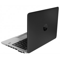 HP Elitebook 820 tactile