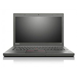 Lenovo ThinkPad T450 (i5/8Go)