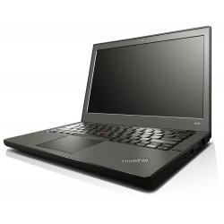 Lenovo ThinkPad X240 (4/500)