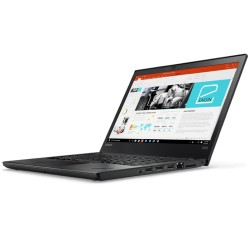 Lenovo ThinkPad T470 (SSD)