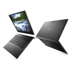 Dell Latitude 7285 2-in1